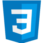CSS course image